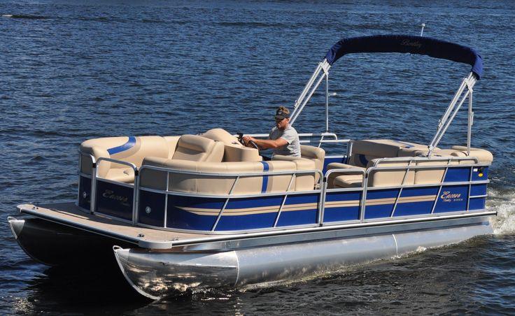 Boats rates destin vacation boat rentals pontoon