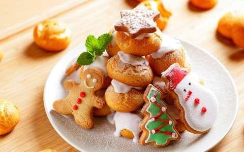 Karácsony háttérkép, fotó