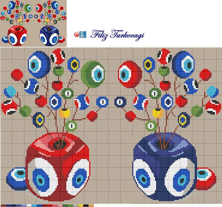 lenagrec.gallery.ru watch?ph=bEhk-glEWW&subpanel=zoom&zoom=8
