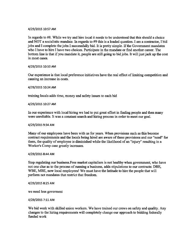 Popular Dissertation Proposal Writers Websites Us - The best expert's estimate