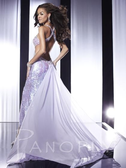 Panoply 14571 at Prom Dress Shop | Prom Dresses