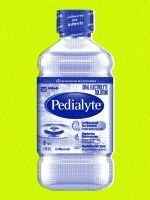 Is Pedialyte Truly The Miracle Hangover Cure People Say It Is? #refinery29