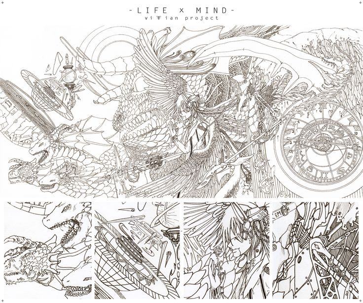 #drawing #art #dragon #war