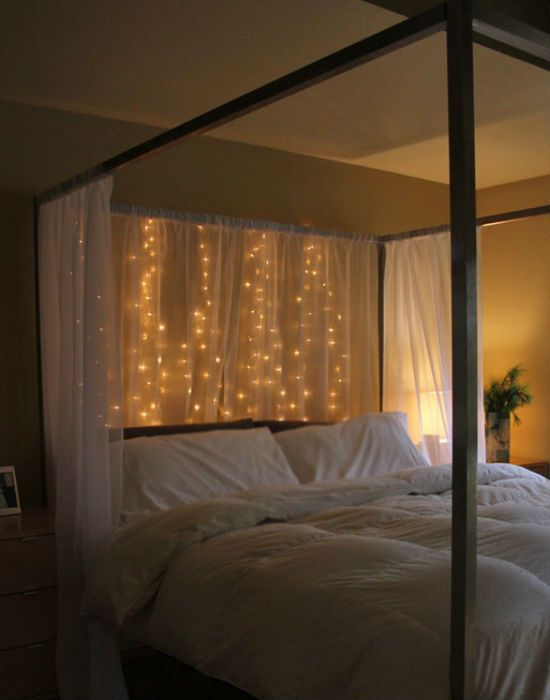 2376 Best Images About Headboards Canapy On Pinterest