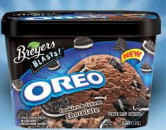 This coupon has been restocked, not reset. There is a Breyers Ice Cream Coupon available to print. Just scroll down to find the coupon. Value $.75/1 Breyers Ice Cream Coupon  Note: This is a Facebook Coupon. Looking for more printable coupons? Check the coupon database for more coupons.