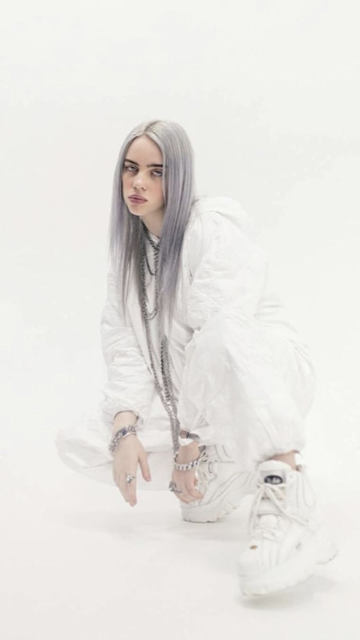 Pin by Riley Flores on Billie Eilish wallpapers Billie