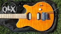 Guitar, - Musical Instruments in Bloemfontein - olx.co.za