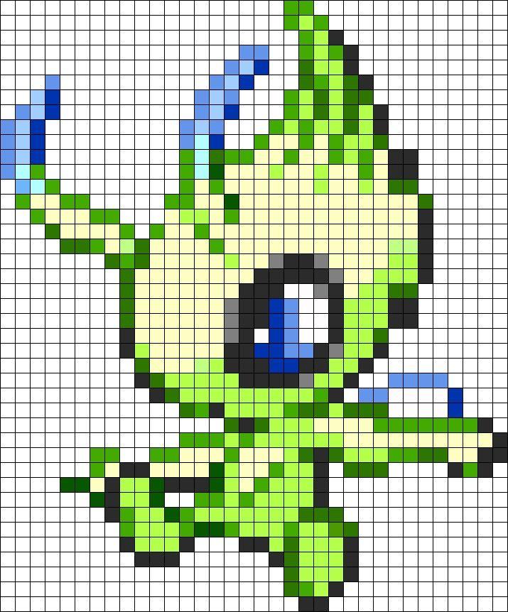 Pixel art designs for minecraft