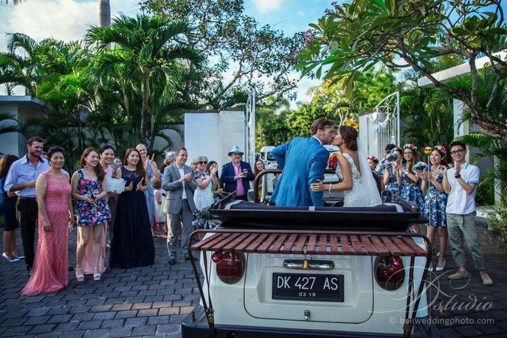 bali professional wedding photographer