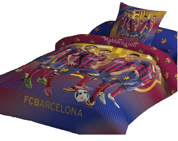 17 best images about ropa de cama fc barcelona on - Funda nordica barcelona ...