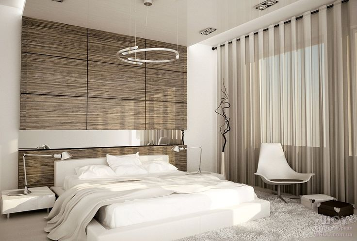 Bedroom Decor Ideas, Home Decor Ideas, bedroom design, Decor Ideas, Luxury Design, master bedroom, Find out more news: http://www.bykoket.com/