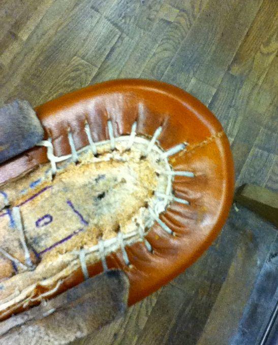 Basic Shoemaking Method