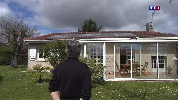 Les propriétaires de maisons sont furieux contre leur compagnie d'électricité!