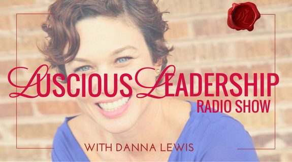 No Form, No Structure, No Significance ~ Danna Lewis - See more at: http://www.inspiredchoicesnetwork.com/media/no-form-no-structure-no-significance-danna-lewis/#sthash.7lSKDFdE.dpuf
