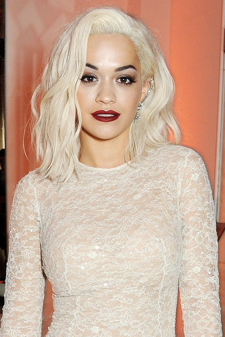 best hair images on pinterest hair cut make up looks and hair