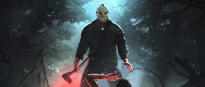 Viernes 13: descubriremos al padre de Jason en la próxima película