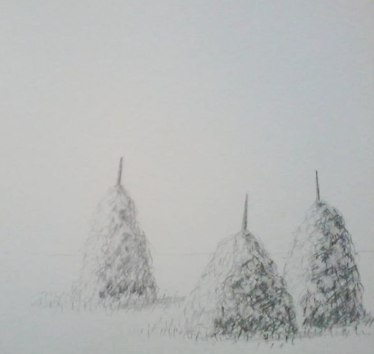ARTFINDER: Homage to Monet #2 by Joseph Mcgill -