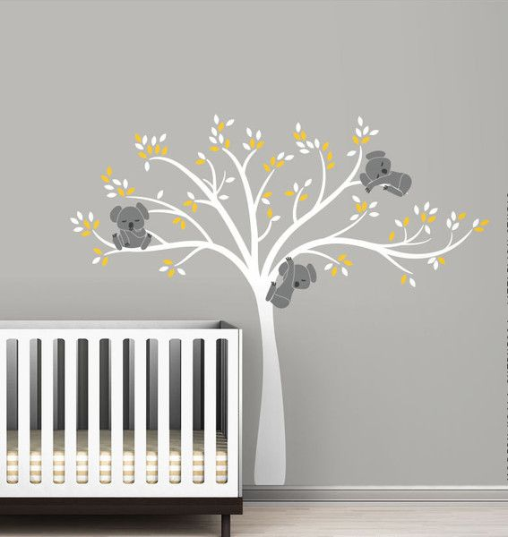 Best Baby Nursery Wall Decals Images On Pinterest Baby Room - Portal 2 wall decalsbest wall decals images on pinterest