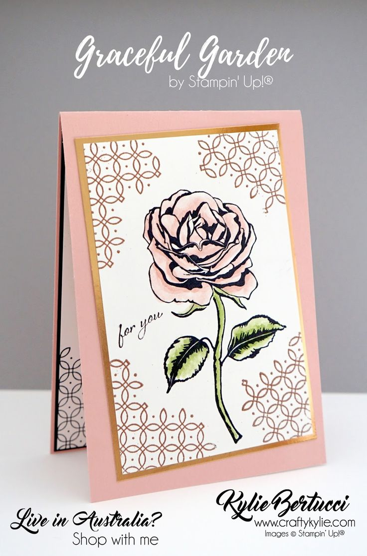 best graceful garden images on pinterest garden flower cards