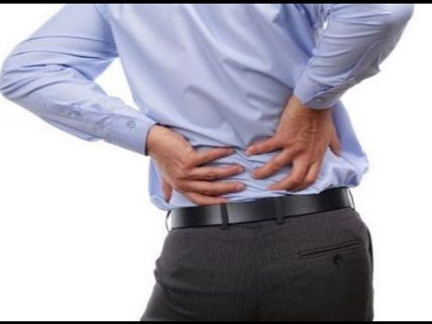 Sakit Pinggang Kanan Atas. http://nyeri-pinggang-123.blogspot.com/2017/11/sakit-pinggang-kanan-atas.html. VIDEO : cara  bedakan sakit  pinggang karena penyakit ginjal - konsultan ginjal dan hipertensi dari papdi (perhimpunan ahli penyakit dalam indonesia), dr tunggul d situmorang, sppd-kgh ....