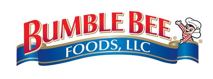 bumble bee tuna logo - Google Search
