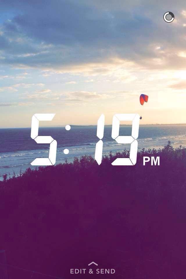 Sunset!!🌄🌄
