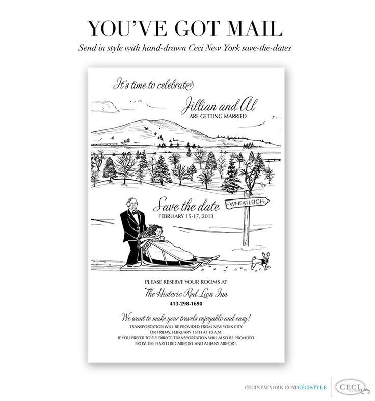 91 best ceci johnson  invitation designer extraordinaire