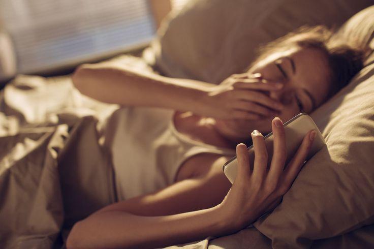 8 Free Online Alarm Clocks
