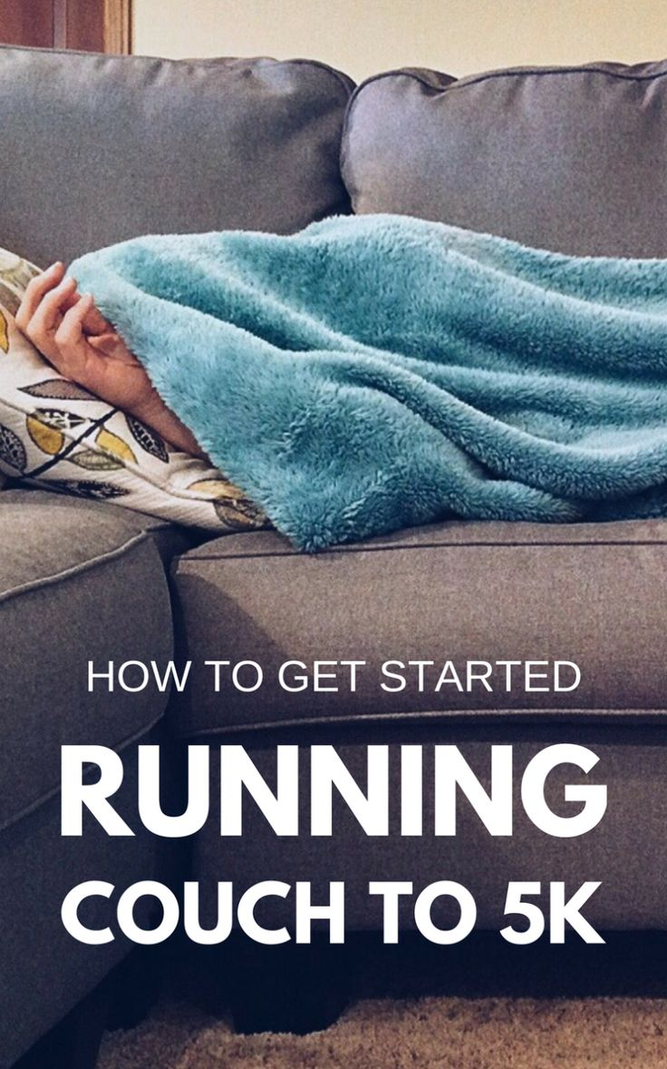 How much to run a week to lose weight picture 2
