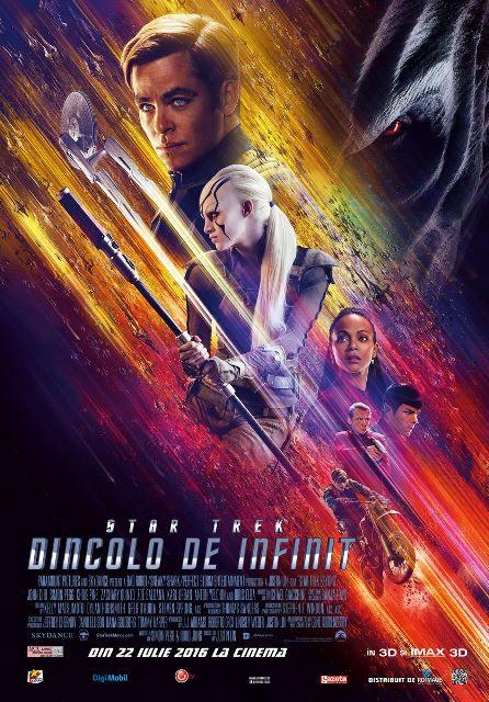 Star+Trek+Beyond+–+Dincolo+de+infinit