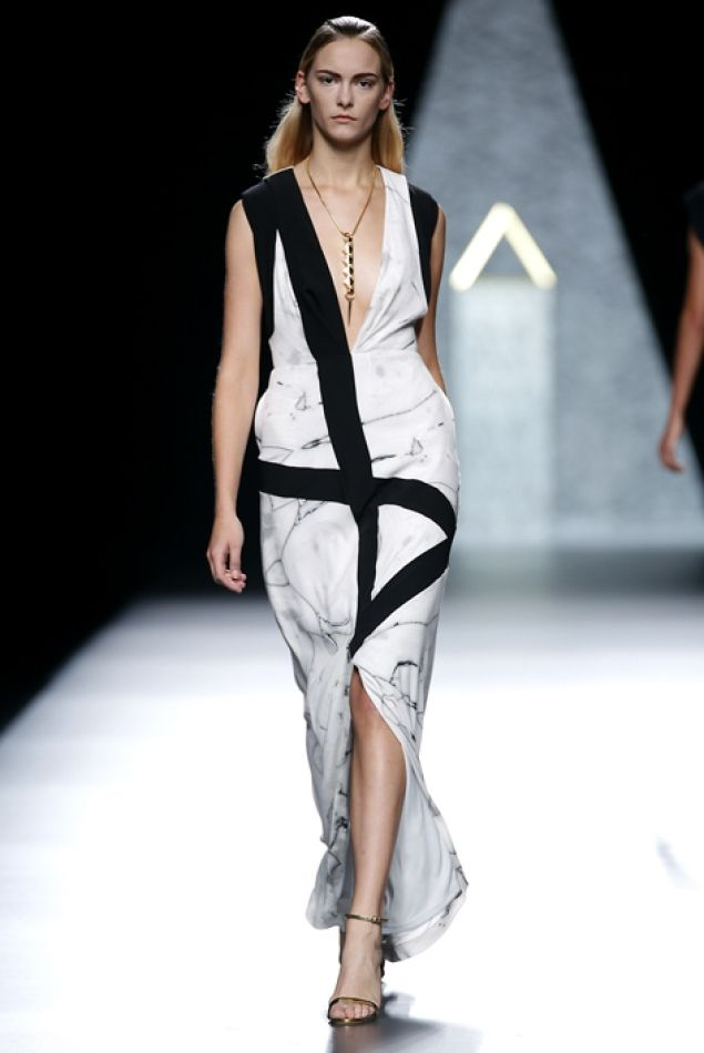 1000 Images About Style Puzzle On Pinterest Coats Fashion Weeks And Yohji Yamamoto