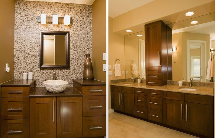 Best 37 Best Images About Shaker Craftsman Bathrooms On 400 x 300