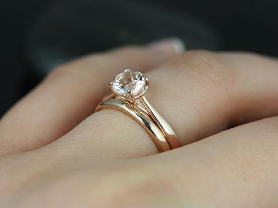 top 25 best plain gold ring ideas on pinterest gold ring gold rings and gold rings jewelry
