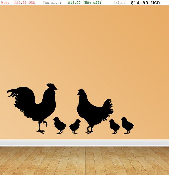 Best  Removable Wall Decals Ideas On Pinterest Wall Decals - How to make vinyl wall decals with silhouette