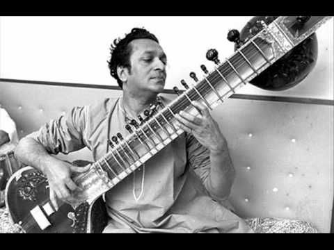 Ravi Shankar - Discovery of India  The MASTER of indian classical music may you rest in peace, your music will always live eternal for decades...thanku xx