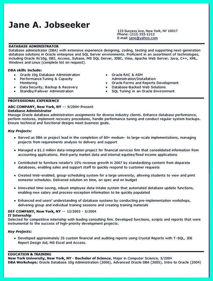 sample resume for server in senior home