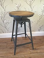 Different Pub Bar Stool Heights for Different Situations  When you are selecting new or pub bar stools for your home.  For More Information please Visit Here:-  ✔ Visit us: http://www.elmhomeandgarden.co.uk/vintage-bar-stools/  ✉️ Email us: admin@elmhomeandgarden.co.uk  ☎ Call us: 01904705345 . . . . .    #antique_bar_stools_uk, #rustic_bar_stool, #vintage_bar_stool, #pub_bar_stool_uk