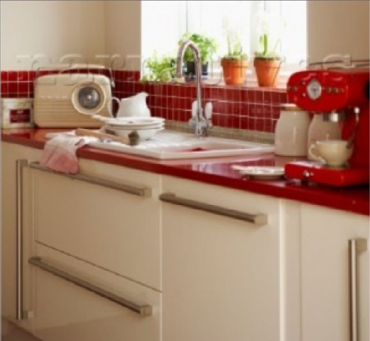 1000 Images About Kitchen On Pinterest The New Normal