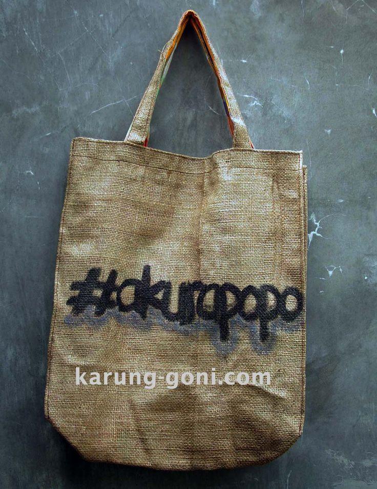 http://karung-goni.com/wp-content/uploads/2015/03/kerajinan-karung-goni.jpg