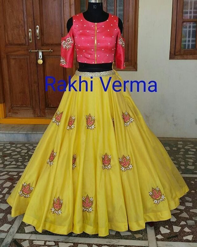 Please what's app/call us on +919949184003/+919748822853 Book ur orders now Like ✔ Share ✔ Tag ✔ Invite your friends this Page ✔ https://www.facebook.com/rakhiverma.nandu *****For Immediate response and Price Please Inbox in our page or whatsapp us on +919949184003***** or mail us at enquiry.rakhiverma@gmail.com #sumangali,#lengha , #bridal, # #suits #leng #bridalenghas,#bridalmakeup,#bridaware,#mendhi,#designersarees,#desingersareeshyderabad,#desingersareemumbai,#designersareeskolkata,#des