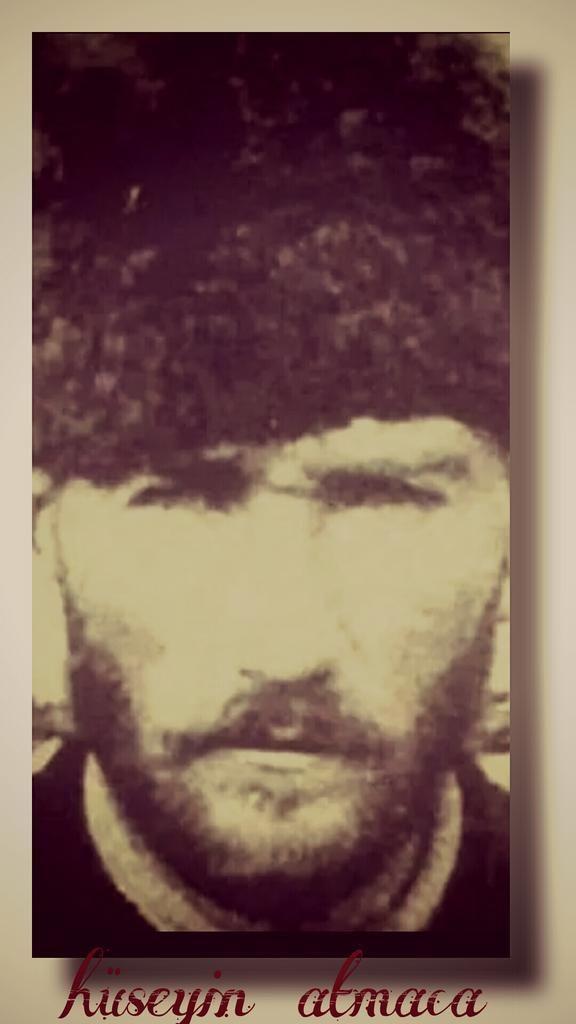 Mustafa Kemal o dönemin durumu sebebiyle Mustafa Şerif-gazeteci kimliğiyle kaçak olarak Trablusgarp'a gider. Bu sakallar ondan dolayı...