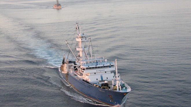 قراصنة يختطفون طاقم سفينة بينهم عرب في نيجيريا اختطف قراصنة سفينة تحمل اسم ميلان 1 نيجيريا مصر اختطاف قراصنة Www Alayyam In Sailing Ships Sailing Boat