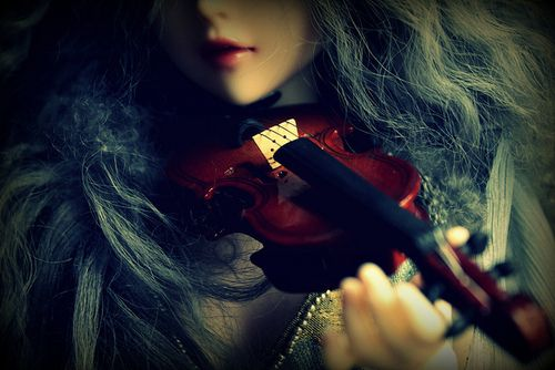 1000 images about violin on pinterest violin art instruments and