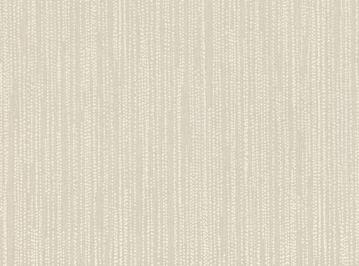 An abstract design inspired by 'Toro Nagashi', a Japanese ceremony in which participants float paper lanterns down a river to guide spirits of ancestors back to the other world. The Nui Wallcovering is a textured vinyl with a subtle linear emboss. Embossed Vinyl Wallcovering Upholstery Fabrics, Prints, Drapes & Wallcoverings