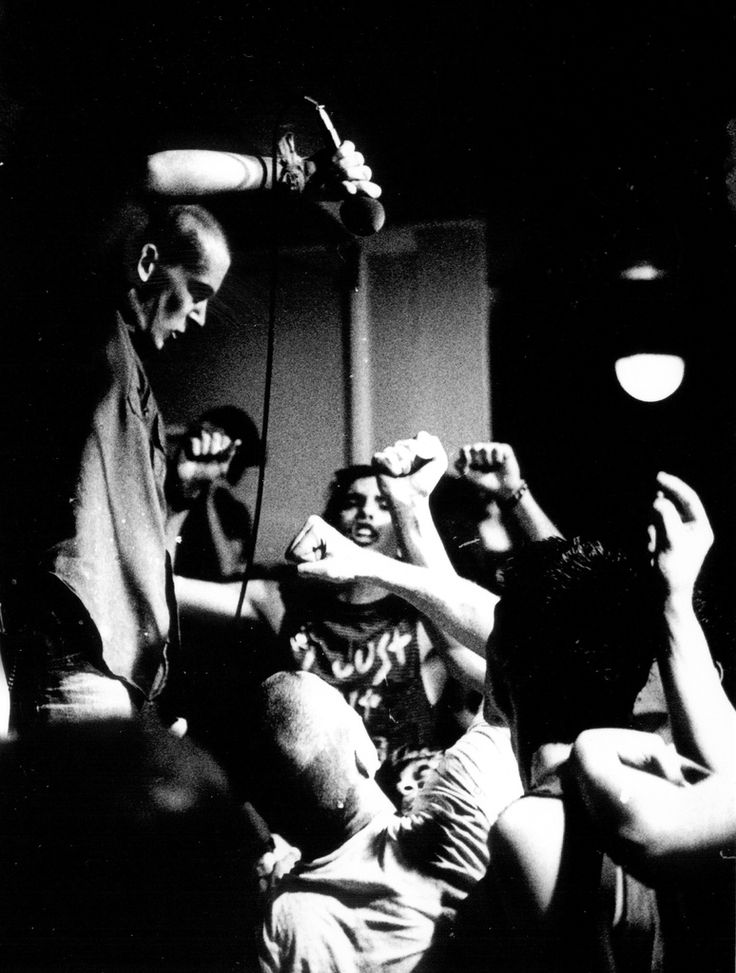 Minor Threat: Ian Mackay, Amazing Band, Punk Rocks, Music Music, Dirty Rocks, Hardcore Music, Minor Threat, American Punk, Fav Bandsartist