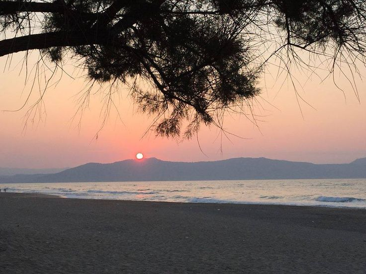 #Pearlhotels Top Guest Photo of the Week - Week to 19/7/2015 (GPOW3) - Jako Uiyome. Title: ''Episkopi'', 13km from Rethymno. https://www.facebook.com/photo.php?fbid=865334136887257
