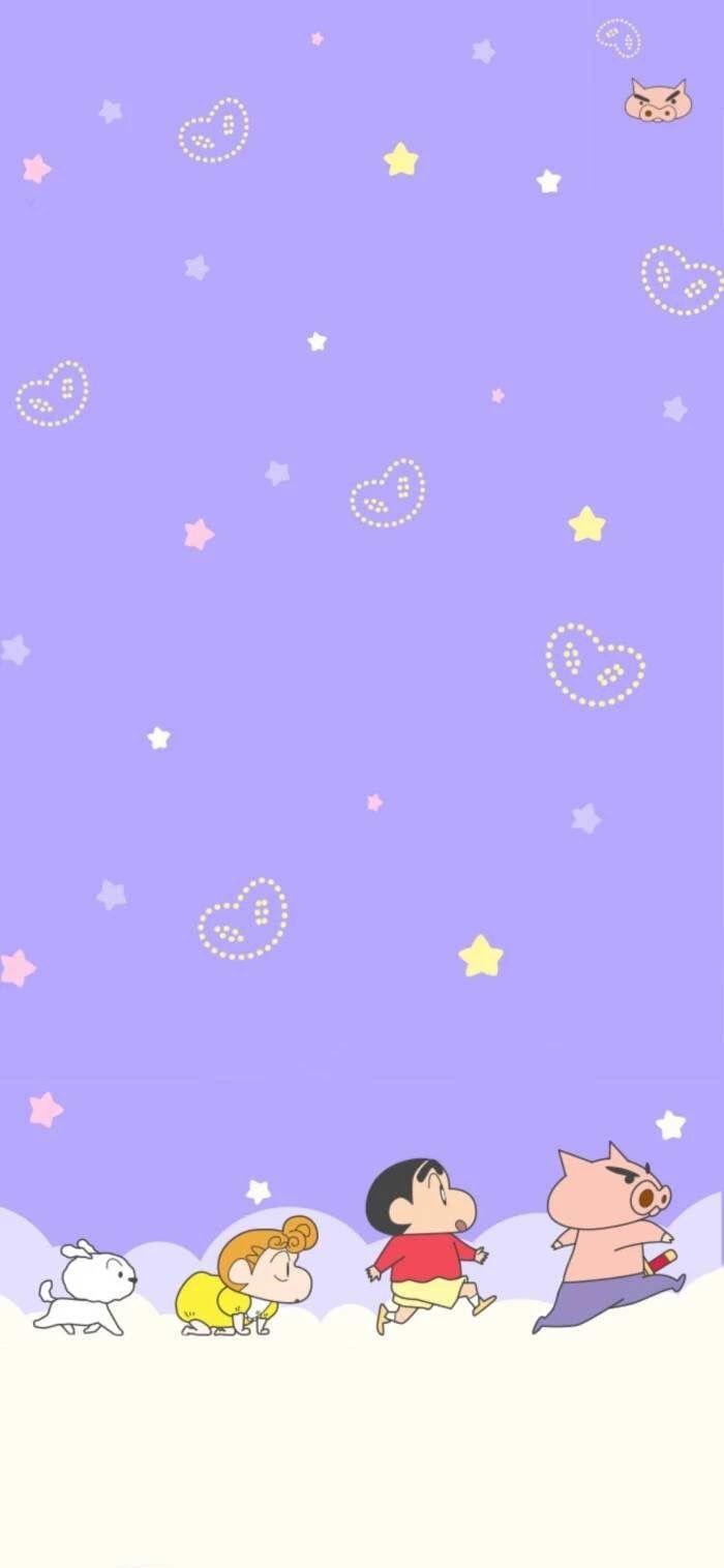 クレヨンしんちゃん おしゃれまとめの人気アイデア Pinterest
