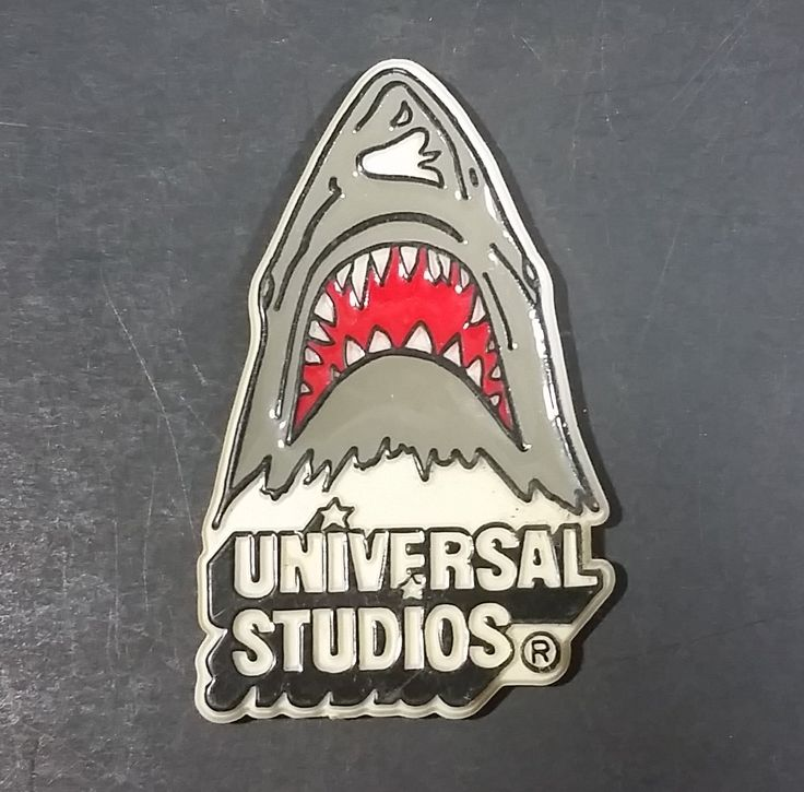 1975 Jaws Movie Film Universal Studios Shark Shaped Fridge Magnet Collectible https://treasurevalleyantiques.com/products/1975-jaws-movie-film-universal-studios-shark-shaped-fridge-magnet-collectible #Vintage #1970s #70s #Seventies #Jaws #Movies #Films #UniversalStudios #Universal #Studios #Sharks #Memorabilia #VeryRare #Fridge #Magnets #Entertainment #Collectibles #MustHaves
