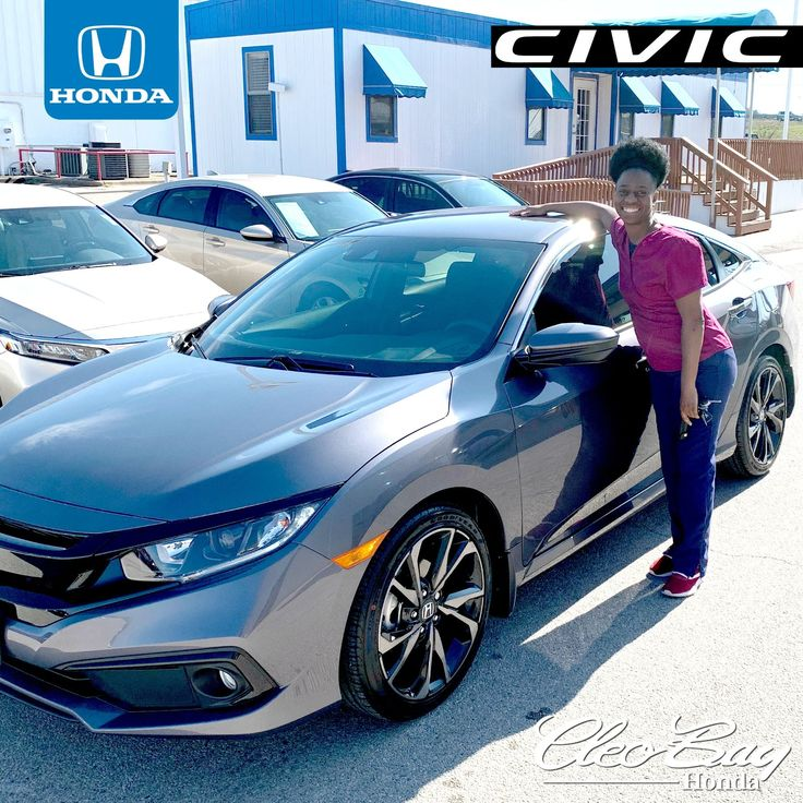 Congratulations Eliza on your recent purchase of a NEW