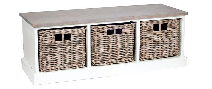 25 Best Ideas About White Storage Bench On Pinterest Bed Bench Storage Small Storage Bench
